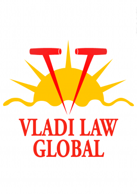 1_VLADI_LAW_GLOBAL_PNG