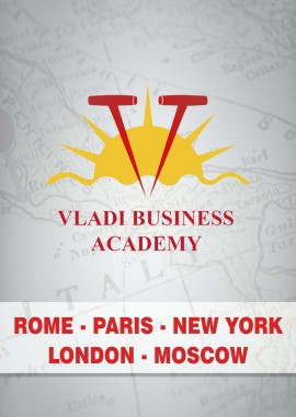 2_VLADI_BUSINESS_ACADEMY_
