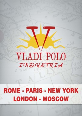 3_VLADI_POLO_INDUSTRIA_