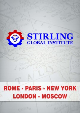 STIRLING_GLOBAL_INSTITUTE_21_08_2016