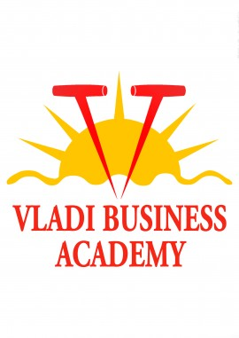 VLADI-BUSINESS-ACADEMY