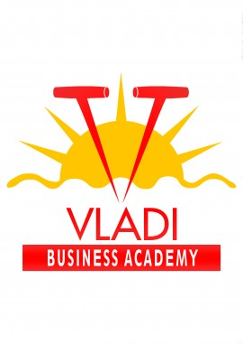 VLADI-BUSINESS-ACADEMY-в.2
