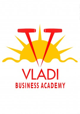 VLADI-BUSINESS-ACADEMY-в3