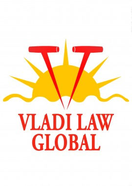 VLADI_LAW_GLOBAL_JPEG
